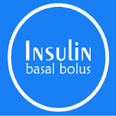 Insulin Basal Bolus Calculator