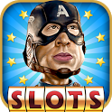 Celebrity Slots Casino Pokies icon