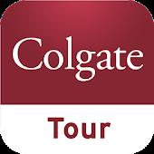 Colgate Tour