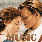 Titanic Music Sound
