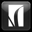 Vire Launcher logo