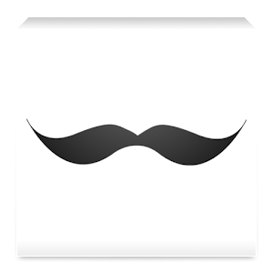 mustache android apps on google play