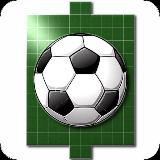 Paper Football