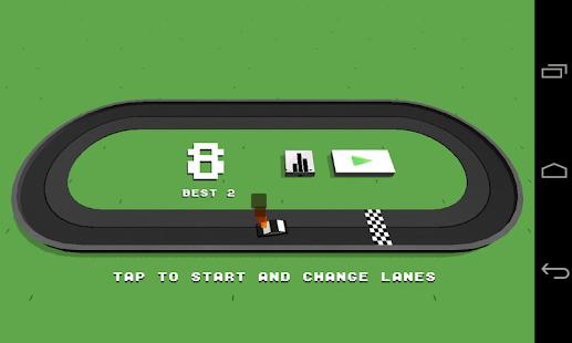 Wrong-Way-Race 10