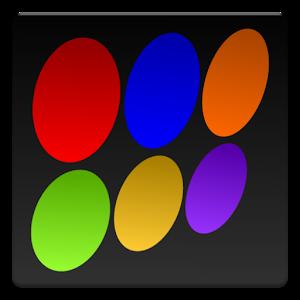 Whats the Code 棋類遊戲 App LOGO-硬是要APP