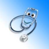 Portale Medico