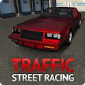 American Traffic Racer icon
