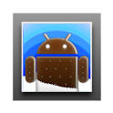 ICS Wallpaper Pack icon