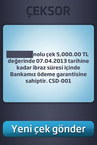 【免費財經App】ÇEKSOR-APP點子