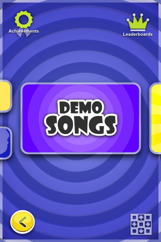 BeatX: Rhythm Game 2.4.7 screenshots 5