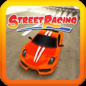 3D Street Racing