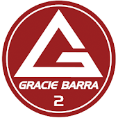 Gracie Barra BJJ: Weeks 5-8