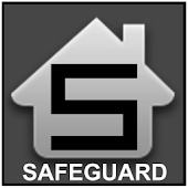 Safeguard Construction Company