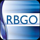 RBGO icon