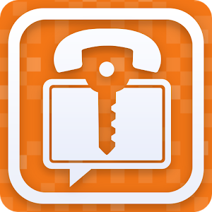 Download: SafeUM - secure messenger Mod + Data - Android Games