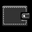 Budget Organizer Free icon