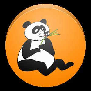 兒童益智遊戲 (免費) 休閒 App LOGO-硬是要APP