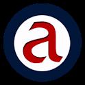 AZINLIKCA icon