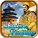 Slots Chinese Fortune mobile app icon