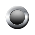 Call Recorder One Touch icon