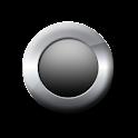 Запись звонков в одно нажатие icon