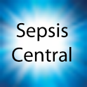 Sepsis Central icon