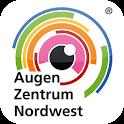 Augen-Zentrum-Nordwest icon