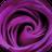 Ultra Notes theme - Purple M 0