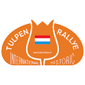 Tulpenrallye icon