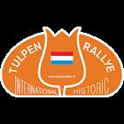 Tulpenrallye icon
