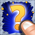 Scratch Off Quiz icon