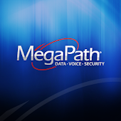 MegaPath UC for Phones