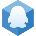 Qube Launcher-Free HD Theme v3.5.0506