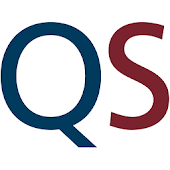 QuickSquares 1.1