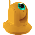 Viewer for Instar IP cameras icon