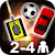 Action for 2-4 Players file APK for Gaming PC/PS3/PS4 Smart TV