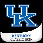 Kentucky Classic Skin