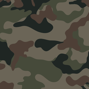 Camouflage Wallpapers - Android Apps on Google Play