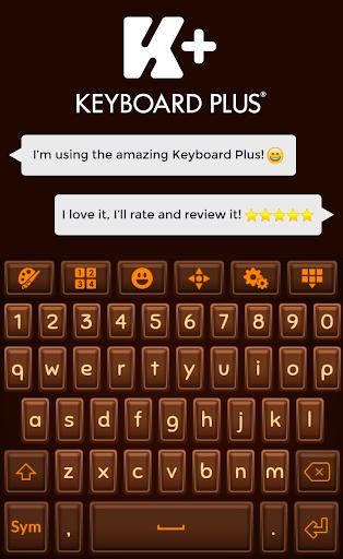 用電腦玩手機遊戲的方法(最新版BS變得很好用,可以直接用物理鍵盤 ...
