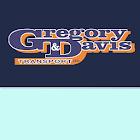 Gregory Davis Transport Ltd icon