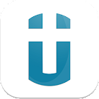 Ultimate Life Church icon