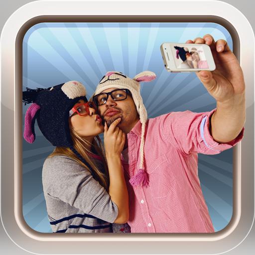 Selfie Star 生活 App Store-癮科技App