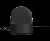 Moto 360 Wireless Charging Dock