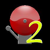 FireAlert 2