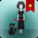 Сантехник, его кот, жена и др. icon