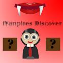iVanpires Discover Free