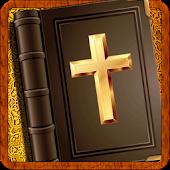 Douay Rheims Catholic bible