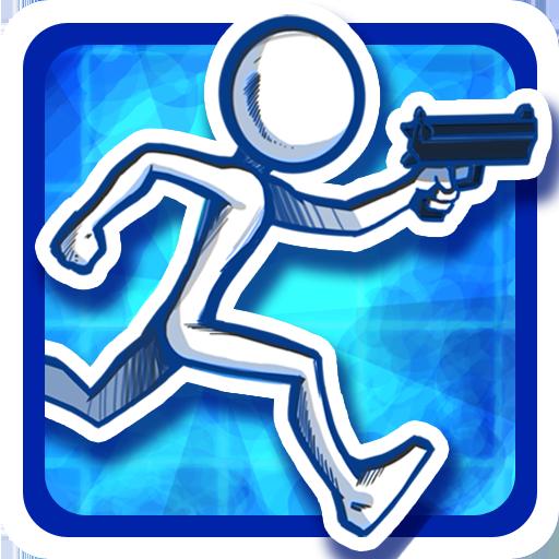 Sketchman Icon