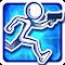 Sketchman 1.0.5 Apk
