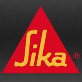 Sika Handbook